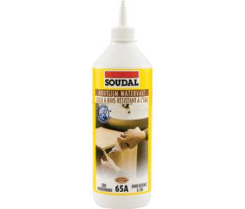 Houtlijm(watervast) 65A 750 ml
