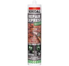 Repair Express cement grijs 300 ml