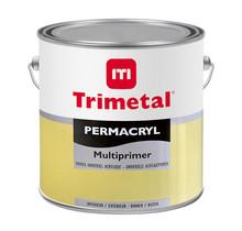 TR PERMACRYL MULTIPRIMER