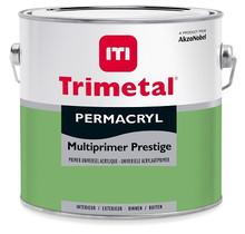 TR PERMACRYL MULTIPRIMER PRESTIGE