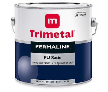 PERMALINE PU SATIN NT