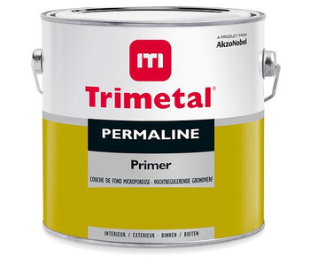 PERMALINE PRIMER NT