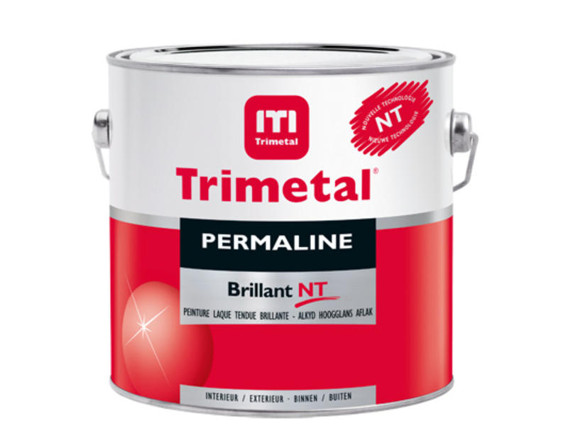 Trimetal TR PERMALINE BRILLANT