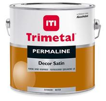 PERMALINE DECOR SATIN NT