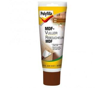 MDF-VULLER