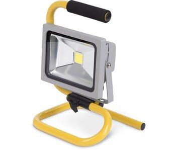 LED Straler 20W