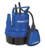 Power Plus DOMPELPOMP 200W