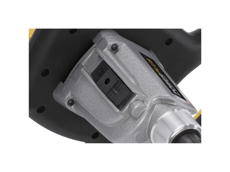 Power Plus BETON-VERFMENGER 1600W