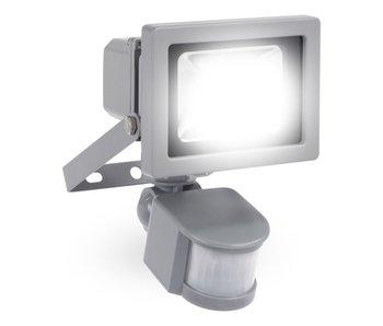 LED Straler 10W Sensor