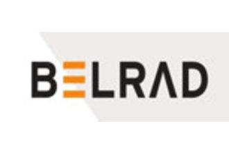 Belrad