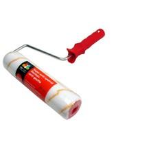 Polyamide super anti-spatrol