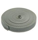 Ledent Touw Mini Rolluiklint 14mm 5 Meter