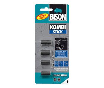 KOMBI Stick Portion Pack 4 x 5 g