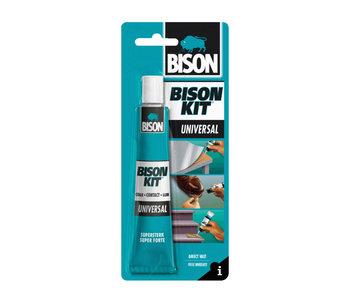 Bison KIT® 50 ml