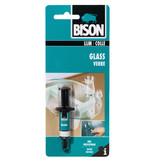 Bison Glass 2 ml