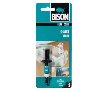 Glass 2 ml