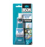 Bison BISON KIT® Transparant 100 ml