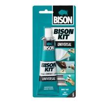 Bison KIT® 100 ml