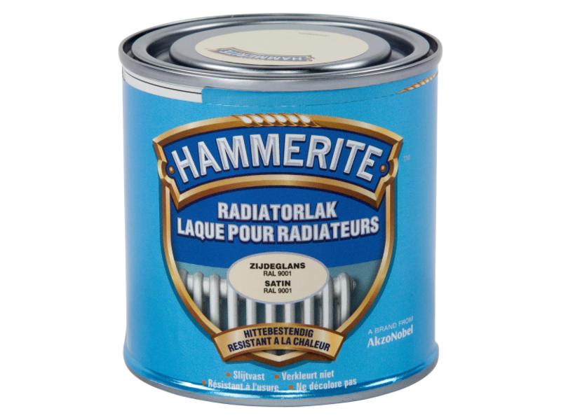 Hammerite RADIATORLAK