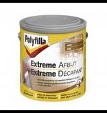 Polyfilla EXTREME AFBIJT