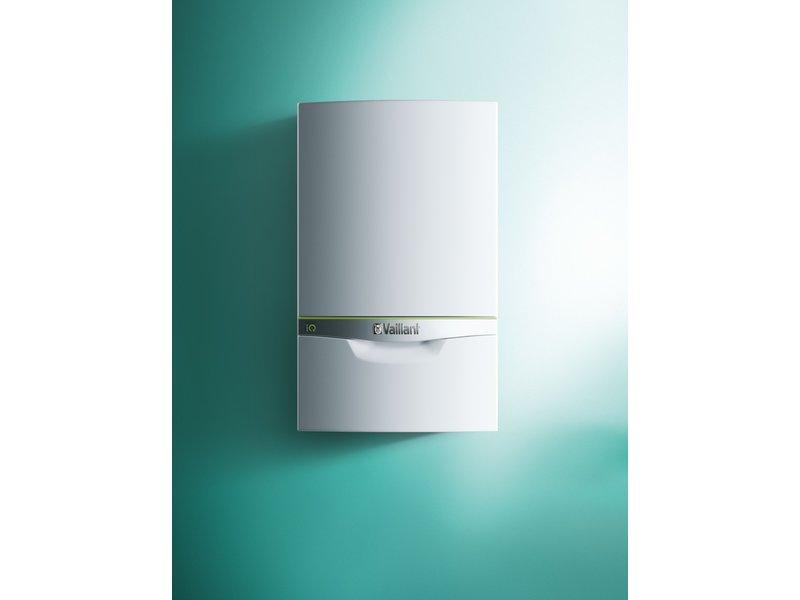 Vaillant condensatie gaswandketel ecoTEC pro VCW 286