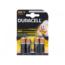 Duracell MN 1500 Duracell Plus Blister 4xAA 1,5V