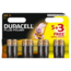 Duracell Duracell AA  8 pack