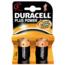 Duracell MN 1400 Duracell Plus Blist 2 x 1,5V-C