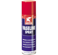 VASELINE SPRAY  300ML