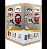 Rectavit Combibox Easyfix