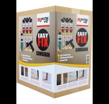 Combibox Easyfix