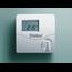 Vaillant modulerende eBUS-kamerthermostaat calorMATIC VRT 50