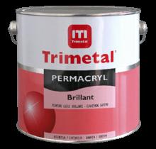 Permacryl brillant