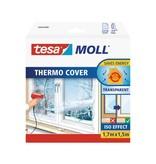 Tesa TESA THERMO COVER 2,55 m2