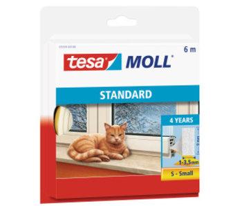 TESA MOLL STANDARD