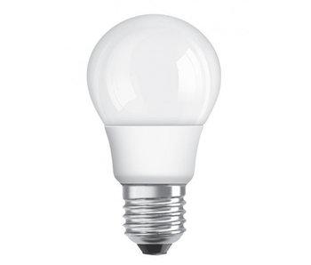 LED SUPERSTAR CLA40 E27 6W WW