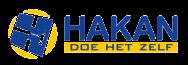 Doe Het Zelf - Bouwmaterialen - Berchem - Borsbeek