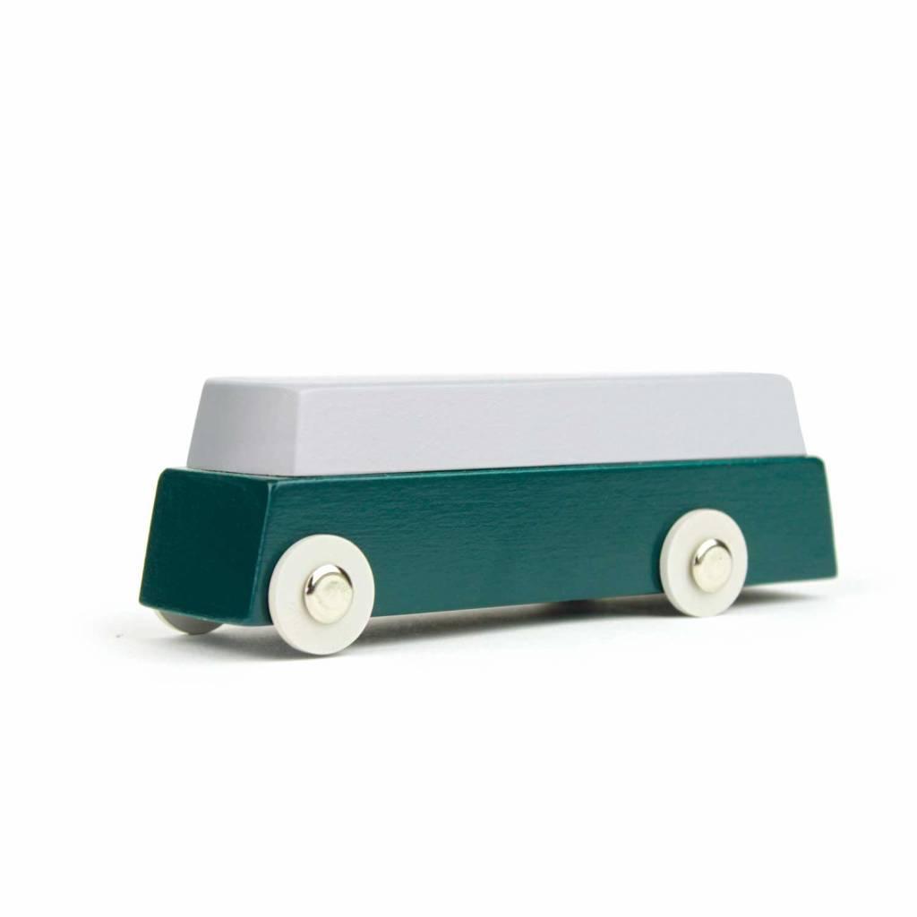 Ikonic Toys Floris Hovers Duotone Car #4