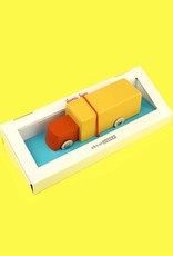 Ikonic Toys Floris Hovers Duotone Car #6