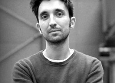 Luca Boscardin