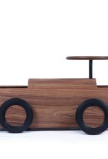 Ikonic Toys Richard Hutten 'Roll-On'