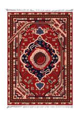 IKONIC Tapijt 'Land of Persia'