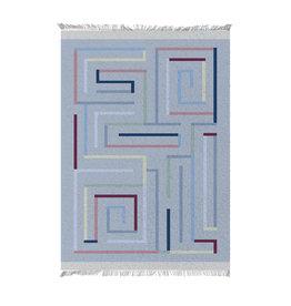 Carpet 'Maze'