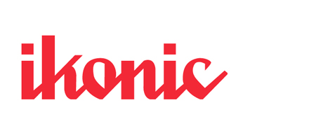 Ikonic Toys - Dutch Design Toys