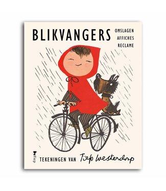 Fiep Imprint Blikvangers - Goia Smid