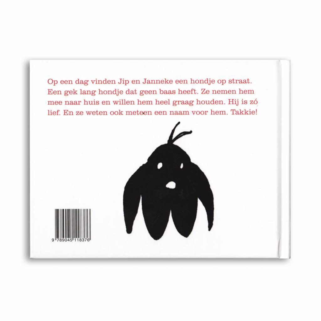 Querido De leukste teckel van Nederland heeft zijn eigen boekje!