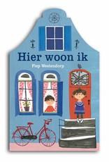 Querido Hier woon ik - Fiep Westendorp en Gioia Smid