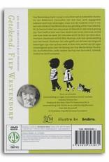 Fiep Amsterdam BV DVD 'Getekend: Fiep Westendorp' (documentary in Dutch)