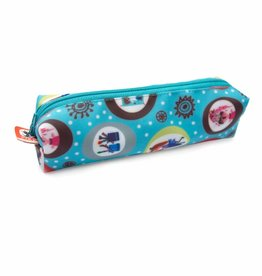 KimToys Fiep Westendorp Pencil Case