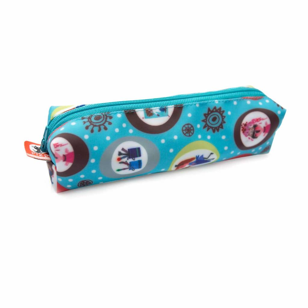 KimToys Pencil Case - Fiep Westendorp